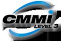 CMMI L3